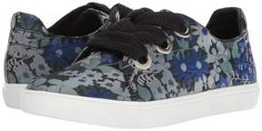 Yosi Samra Laurel Sneaker Women's Shoes