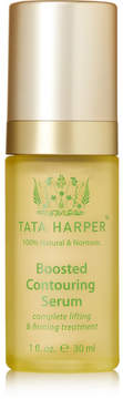 Tata Harper Boosted Contouring Serum, 30ml - Colorless