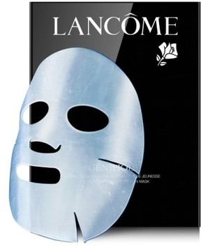 Lancome 'Genifique' Youth Activating Second Skin Mask