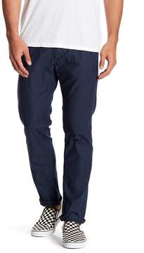 Save Khaki Denim Surplus Jeans