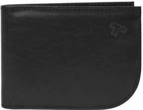 Travelon RFID Blocking Front Pocket Wallet