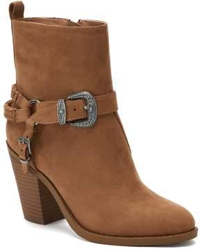 UNIONBAY Kansas Women's Ankle Boots
