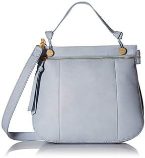 Foley + Corinna Rebel Covertible Crossbody