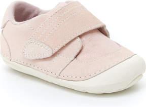 Stride Rite Soft Motion Kellen Shoe