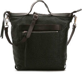 Kooba Ridgefield Leather Tote - Women's