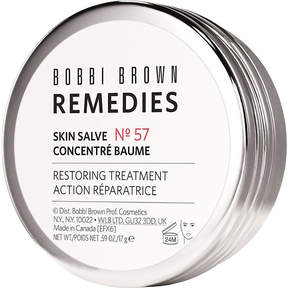 Bobbi Brown Skin Salve Restoring Treatment