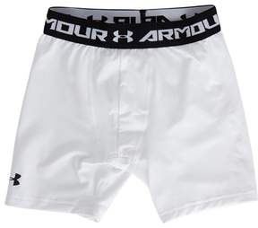 Under Armour Heatgear Baselayer Shorts