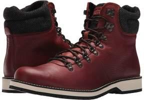Wolverine Sidney Waterproof Men's Boots