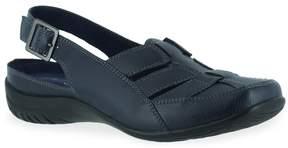 Easy Street Shoes Sterling Women's Slingback Clogs