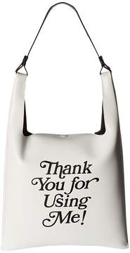 Elizabeth and James Bodega Bag Handbags
