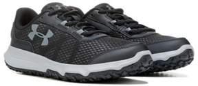 Under Armour Women's Toccoa Training Shoe