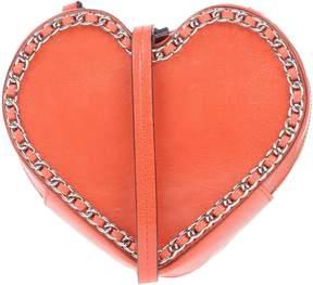 Rebecca Minkoff Handbags - CORAL - STYLE
