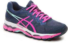 Asics Women's GEL-Superion Performance Running Shoe - Women's's