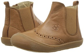 Naturino 4153 AW17 Boy's Shoes