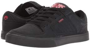 Osiris Protocol Men's Skate Shoes