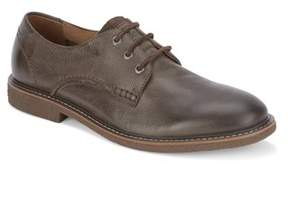 G.H. Bass & Co & Co. Mens Bruno Casual Oxford Shoe.