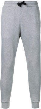 IRO Kenny track pants