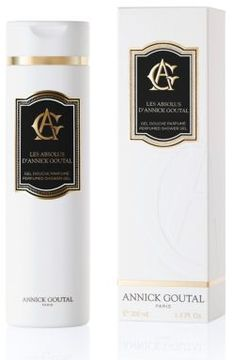 Annick Goutal Les Absolus D'Annick Goutal Perfumed Shower Gel/6.8 oz.