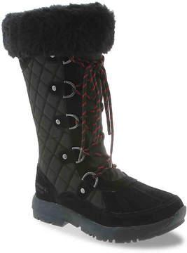 BearPaw Women's Quinevere Boot