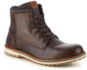 Aldo Men's Qorellan Boot