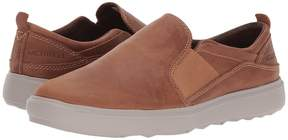 Merrell Around Town Moc Women's Slip on Shoes