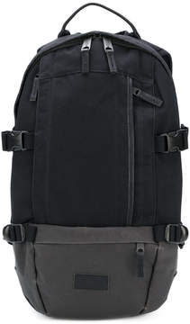 Eastpak slim backpack