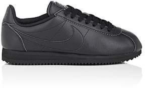 Nike Women's Classic Cortez STR Leather Sneakers
