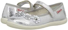Naturino 8099 SS18 Girl's Shoes