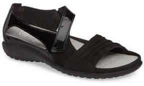 Naot Footwear Women's 'Papaki' Sandal