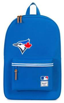 Herschel Heritage Toronto Blue Jays Backpack