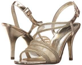 Adrianna Papell Adelphi Women's Shoes
