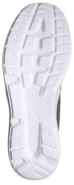 X-Ray Knick Sneaker