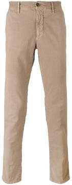 Incotex stretch slim-fit jeans