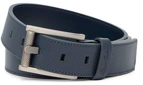 Robert Graham Cafacito Belt