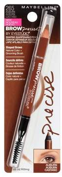 Maybelline® Eye Studio® Brow Precise Shaping Pencil
