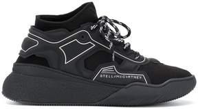 Stella McCartney Glueless running sneakers