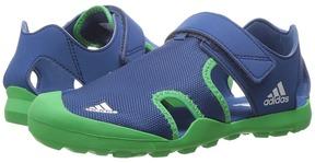 adidas Outdoor Kids - Captain Toey Boys Shoes