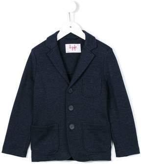 Il Gufo fitted blazer
