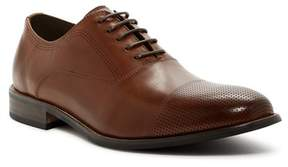 Kenneth Cole Reaction Jean-ial Cap Toe Derby