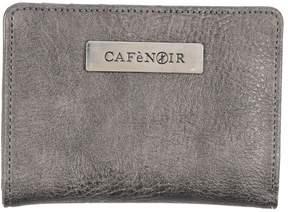 CAFe'NOIR Document holders