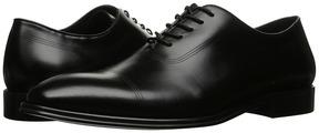 Kenneth Cole New York Design 10231 Men's Shoes