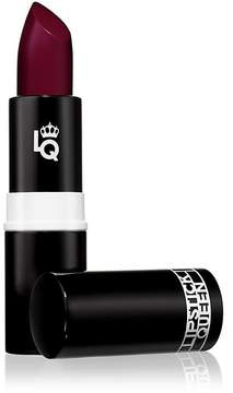 Lipstick Queen Women's King (Noble)