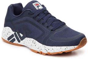 Fila Mindbender Sneaker - Men's