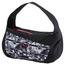 Studio Barrel Duffel Bag