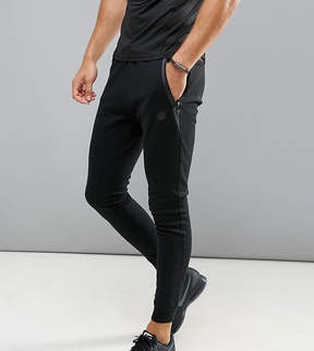Blend of America Active Joggers