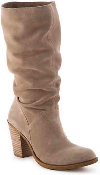 Lucky Brand Women's Eadon Boot