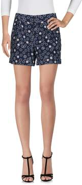 Chinti and Parker Shorts