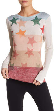 Berek A Star To Remember Sweater