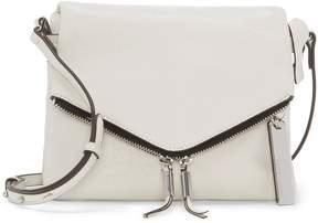 Vince Camuto Alder Small Crossbody Bag