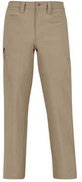 Propper Men's STL III Pant 32
